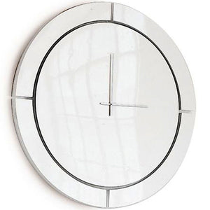 AB NORMAL WALL CLOCK