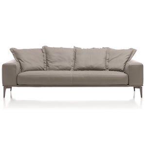 Aida B - Sectional Sofa