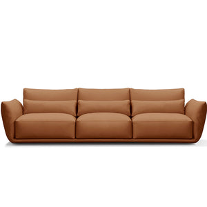 Clift - Sectional Sofa