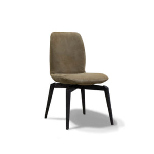 Alain - Side Chair