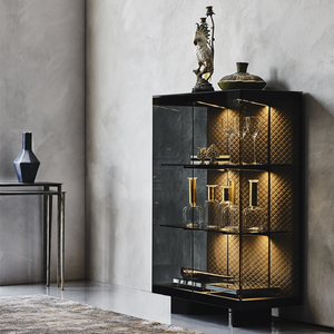 Boutique Alta - Sideboard
