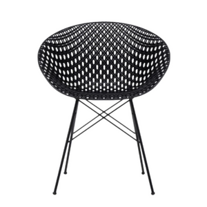 Smatrik - Side Chair