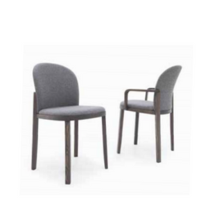 Orchestra - Dining Chair