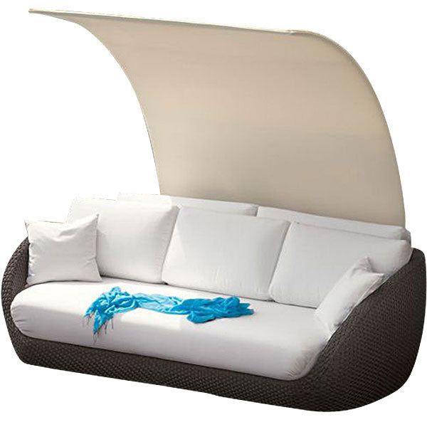 SAINT TROPEZ SOFA