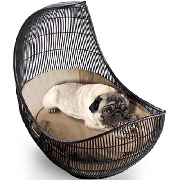 VOYAGE PET BED