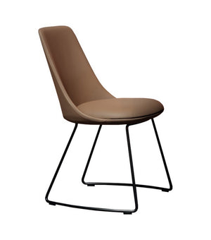 Itala - Dining Chair