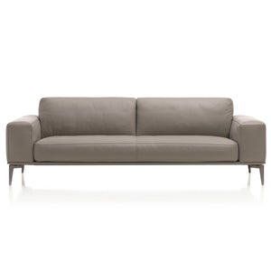 Aida A - Sectional Sofa