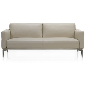 Aida C - Sectional Sofa
