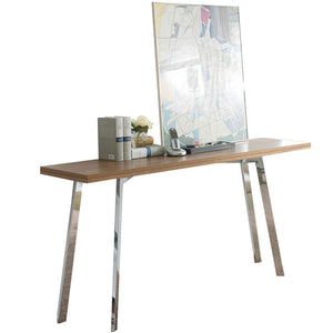 ARK CONSOLE TABLE