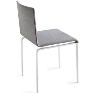 DANGLA SIDE CHAIR