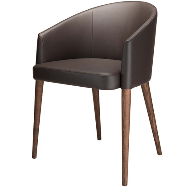 JAIA ARM CHAIR