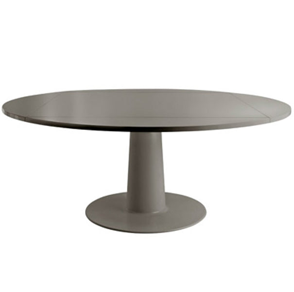 MOON ROUND DINING TABLE