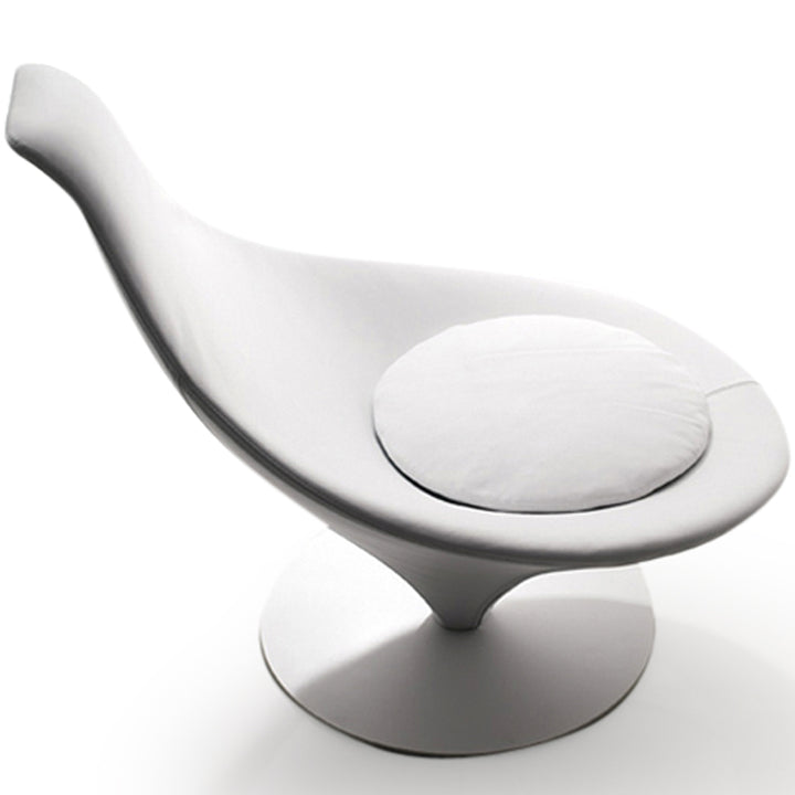Coco - Lounge Chair