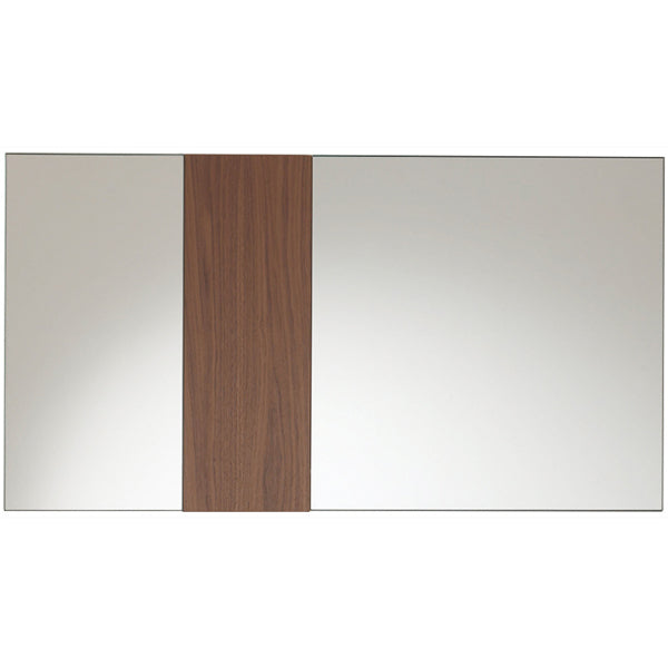 STRIP MIRROR
