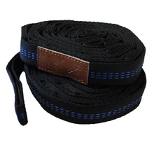 Load image into Gallery viewer, Tree Hugger Hammock Straps - Coalatree (10358033095)