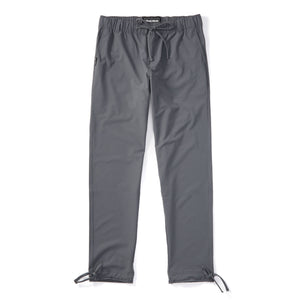 Trailhead Pants