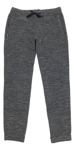 Evolution Joggers: Made from Recycled Coffee Grounds-Shipping Nov. 2020 (4507075248177)