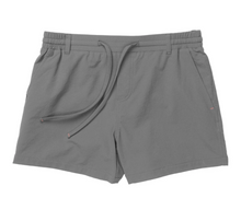 Load image into Gallery viewer, Women's Trailhead Adventure Shorts (773051187249)