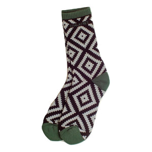 Java Socks (4673708982321)