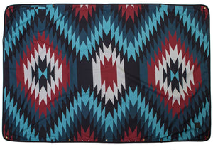 The Kachula Adventure Blanket (4511906955313)
