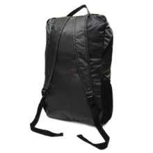 Load image into Gallery viewer, Nomad Packable Backpack - Black (1960777482289)