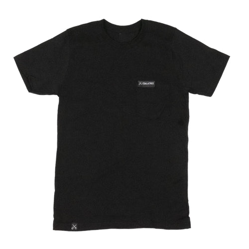 CT Pocket Tee (2078089576497)