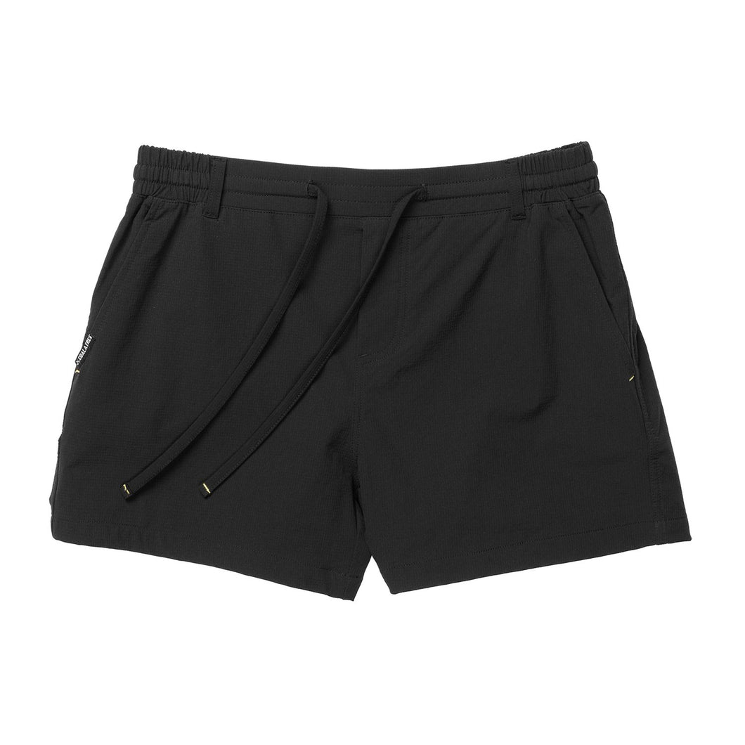 Women's Trailhead Adventure Shorts - Coalatree (773051187249)