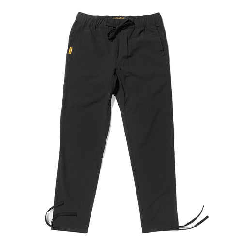 Trailhead Pants (4511314542641)