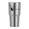 Trevacy Outdoors 30oz Double-wall 18/8 Stainless Steel Cups