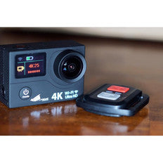 Click to View NJAEYE Action Cameras & Accessories