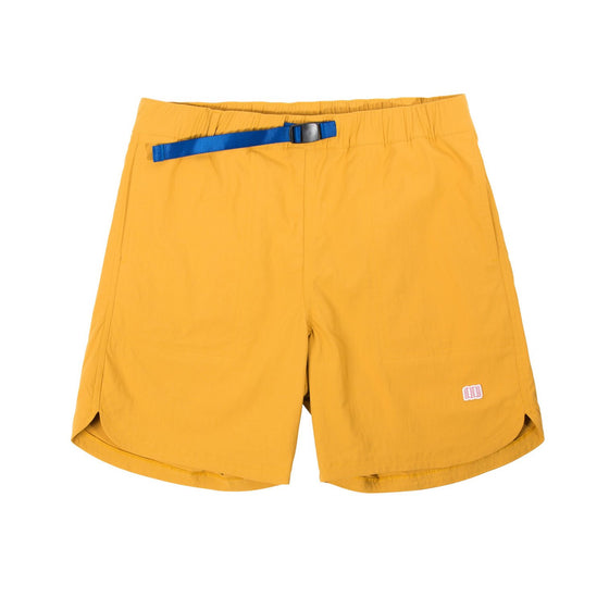 TOPO DESIGNS - River Shorts - Men's