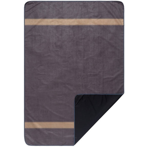 RUMPL - Stash Mat Ground Cover