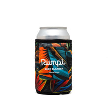 RUMPL - Beer Blanket