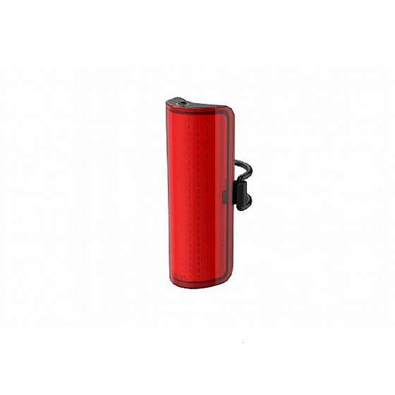 KNOG - Big Cobber Rear Light