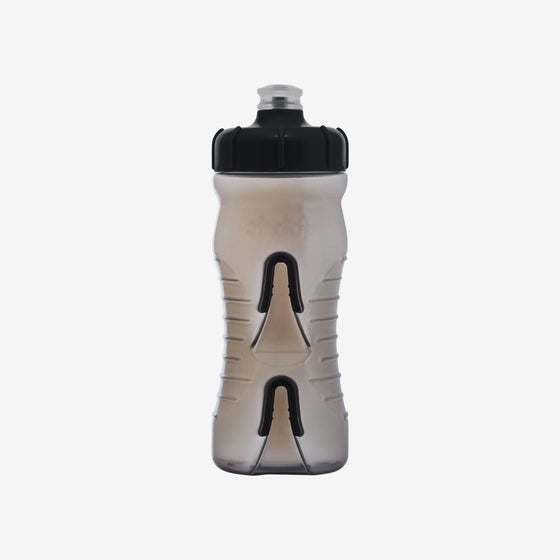 FABRIC - Cageless Water Bottle