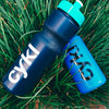 CYKL - Bike Bottle - 28 oz