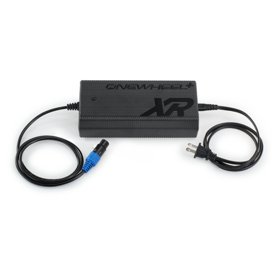 ONEWHEEL - XR Home Hypercharger