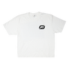 ONEWHEEL - Pint Stacked Tee