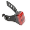 PDW - Asteroid USB Tail Light