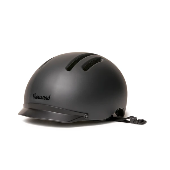THOUSAND - Chapter MIPS Helmet