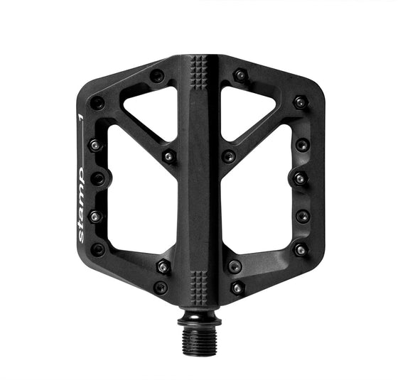 CRANKBROTHERS - Stamp 1 Pedals