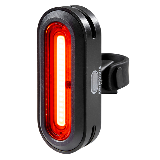 KRYPTONITE - AVENUE R-50 COB - Rear Light