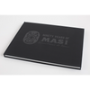 MASI - 90 Years of Masi