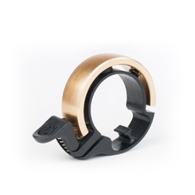 KNOG - Oi Classic Bell