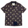 CALIFORNIA COWBOY - The Men's High Water - Indio Palm