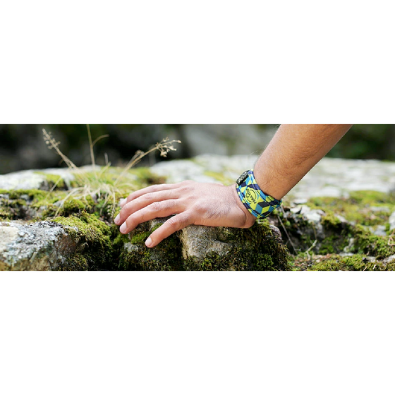 PARA'KITO - Repellent Original Wristband
