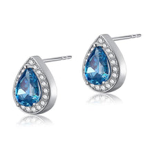 Load image into Gallery viewer, Jodi Earrings