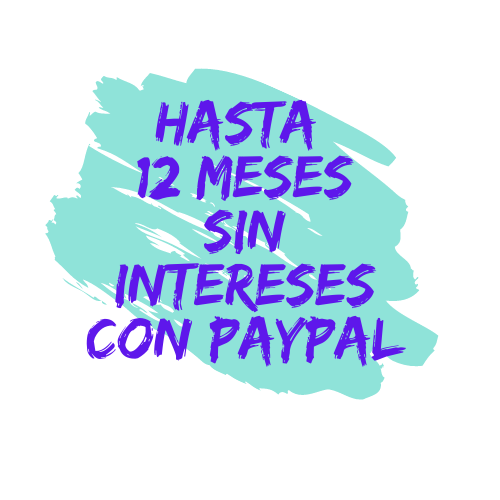 hasta-12-meses-sin-intereses-icon