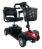 products/Scooter_izzyGo_Move-V4_Compacto_4_Ruedas_Desarmable_rojo-1.png