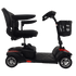 products/Scooter_izzyGo_Move-V4_Compacto_4_Ruedas_Desarmable_rojo-4.png